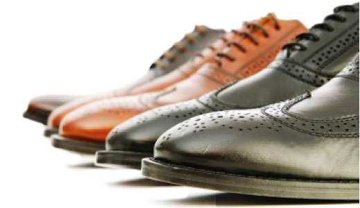 Shoe Repair To Fix Zipper
